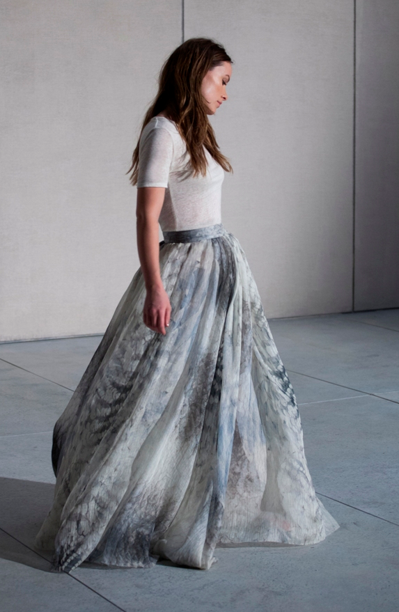 Modern H&M Gowns Image Collection - Best Evening Gown Inspiration ...