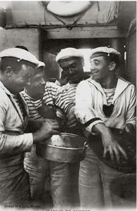 breton 6