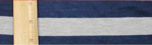 breton 7